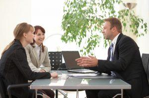 Berufswahl, Berufsorientierung, Was soll ich werden?