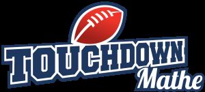 Touchdown Logo