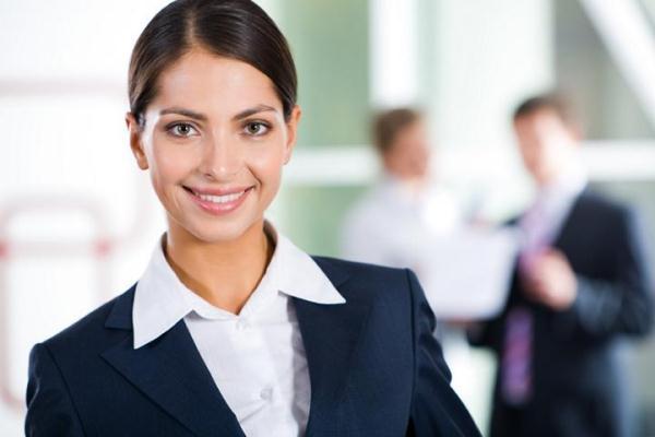 Namhafte Unternehmen werden Praxispartner