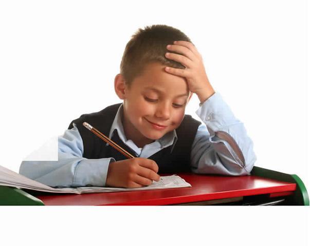Eine Million Stunden Schulausfall pro Woche