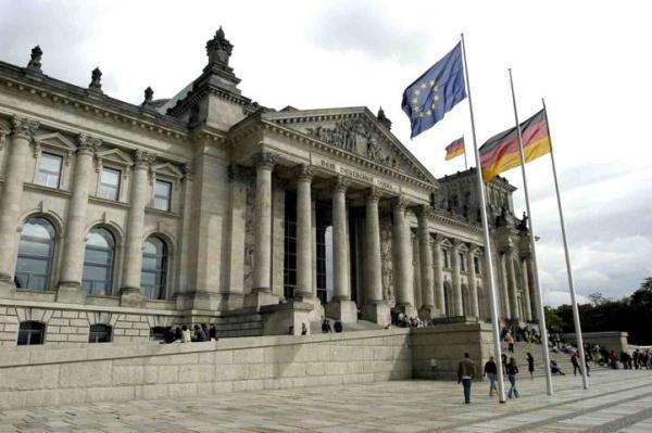 Mehrheit der Deutschen für Reformen im Bildungswesen