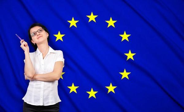Erasmus+ pusht das Aulandsstudium