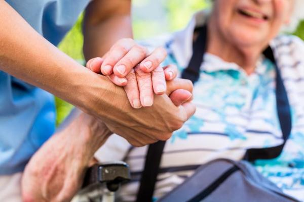 Akademisierung in Pflegeberufen