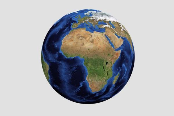 Machen Freiwilligendienste in Afrika wirklich Sinn?