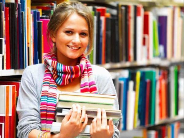 Schnupperstudium in NRW – Studium auf Probe