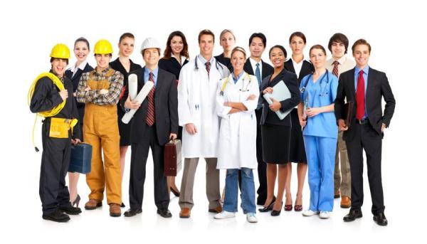Digitalisierung und Beschäftigungsentwicklung: Beeinflusst sich das negativ?