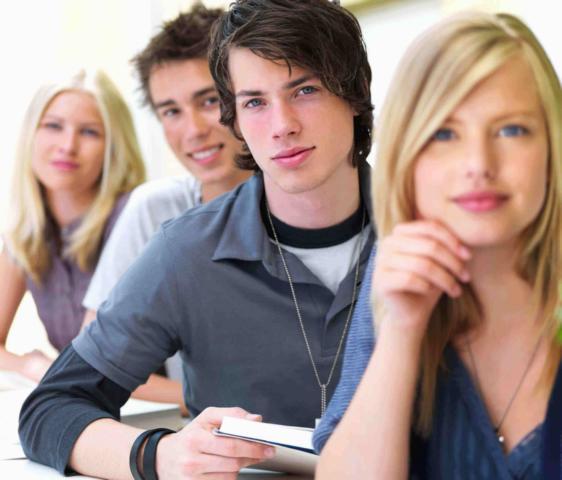 Das Deutschlandstipendium: Förderung leistungsstarker Studierender