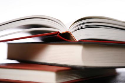 Wissenschaftliches Arbeiten im Studium: Was ist zu beachten?