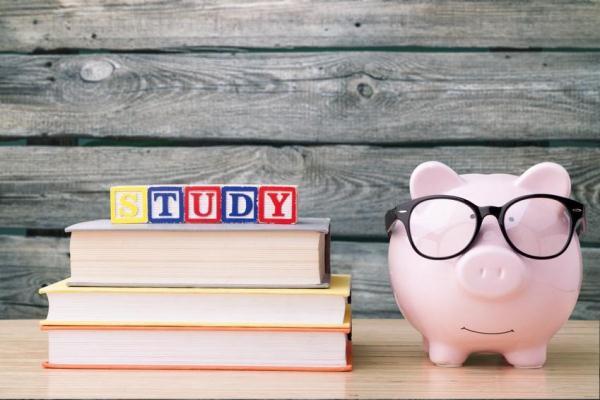 Studienkredit: Tipps, aktuelle Zahlen und Angebote