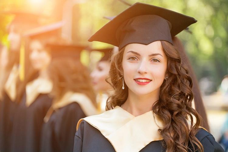Erwartungen von Studierenden nach dem Studium
