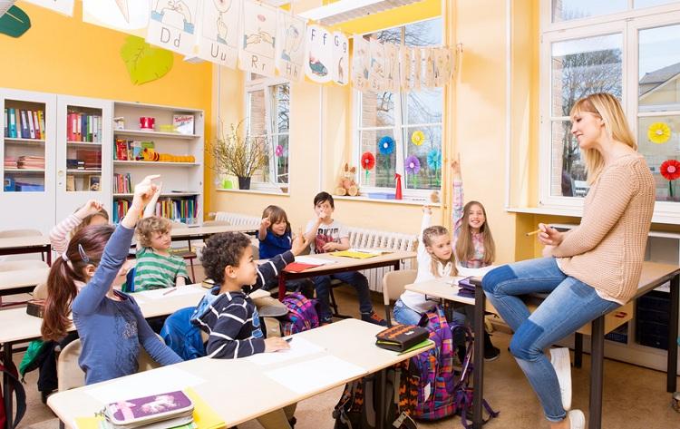 Wie gelingt der Quereinstieg als Lehrer/in in Baden-Württemberg, Bayern und Brandenburg?