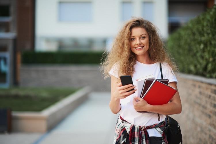 Was ist ein Urlaubssemester und wann ist es sinnvoll?