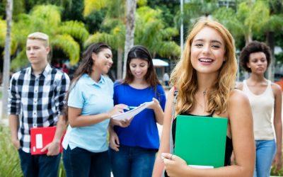Wege zum Auslandsemester: Vorteile, Möglichkeiten, Finanzierung