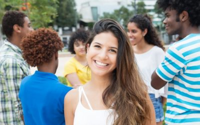 Die beliebtesten Länder für ein Auslandssemester mit Erasmus Förderung