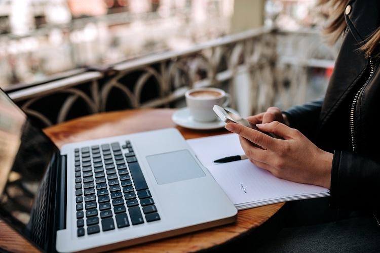Wie effektiv sind Online-Stellenanzeigen?