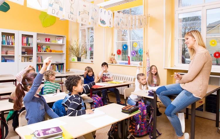 Wie gelingt der Quereinstieg als Lehrer/in in Mecklenburg-Vorpommern und Niedersachsen?