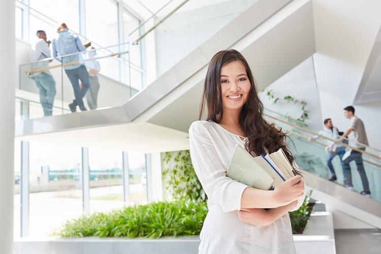Welche Universitäten sind die aktuellen Exzellenzuniversitäten?