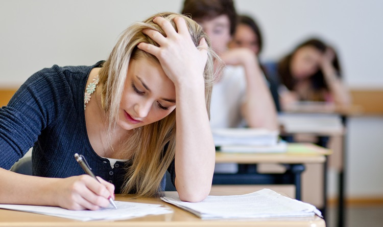 Schulabgänger/innen ohne Schulabschluss
