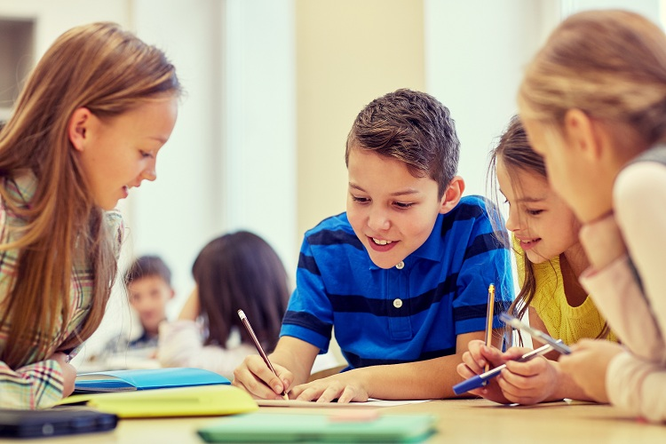 Hilfe mein Kind ist hochbegabt – Merkmale einer Hochbegabung und Verhaltensempfehlungen für Eltern