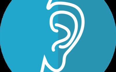 Was macht ein Hörakustiker?